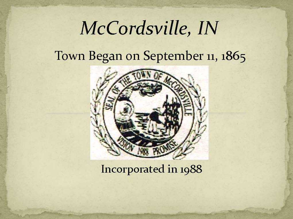 McCordsville_Page_01