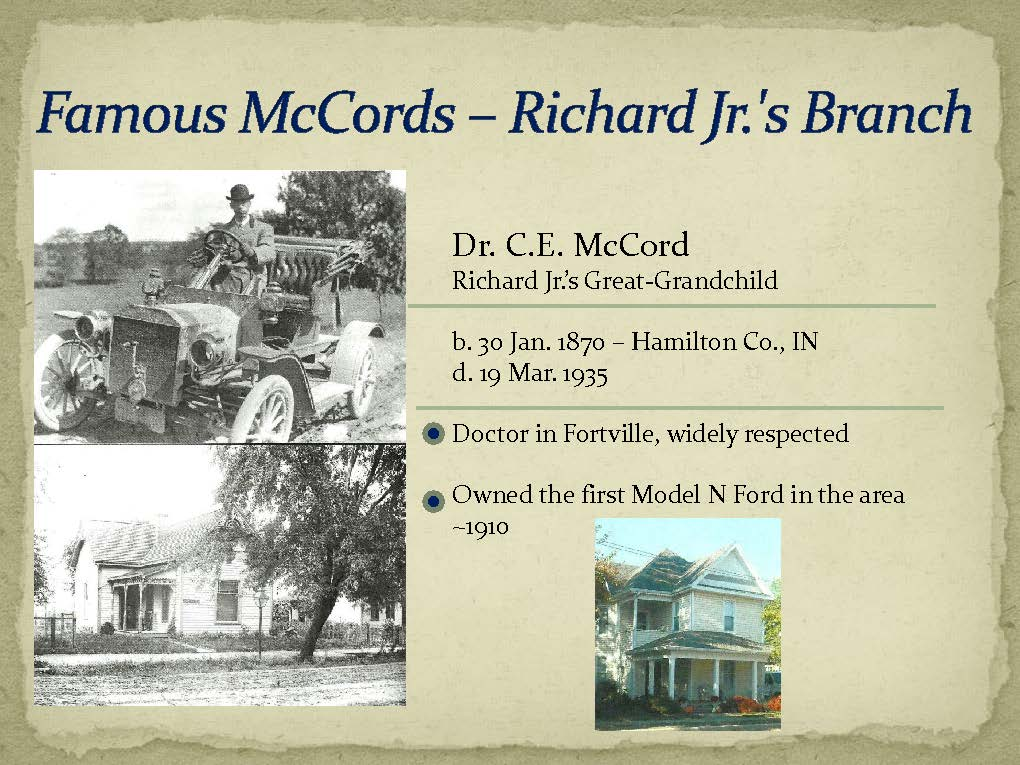 McCordsville_Page_10