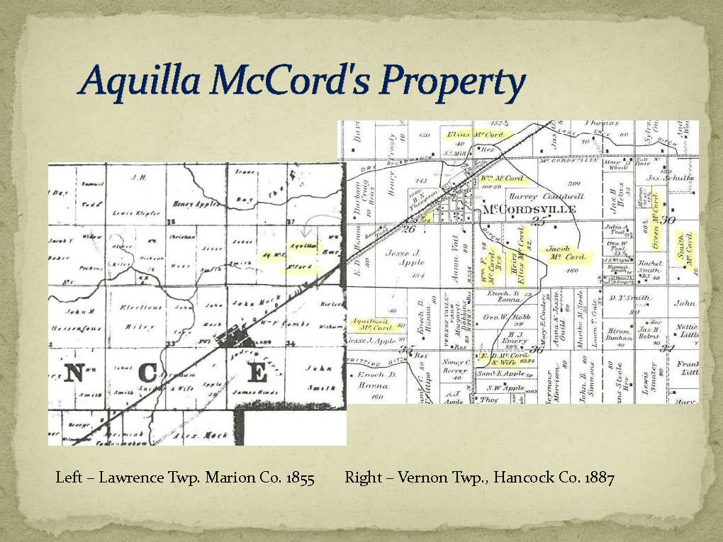 McCordsville_Page_13