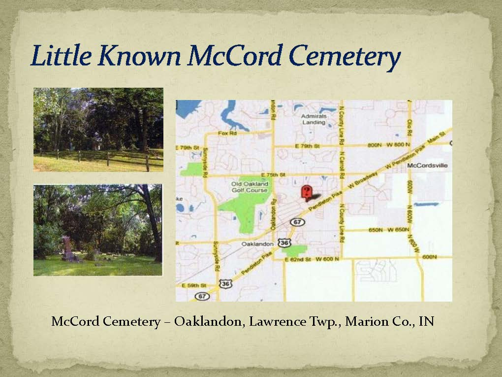McCordsville_Page_17