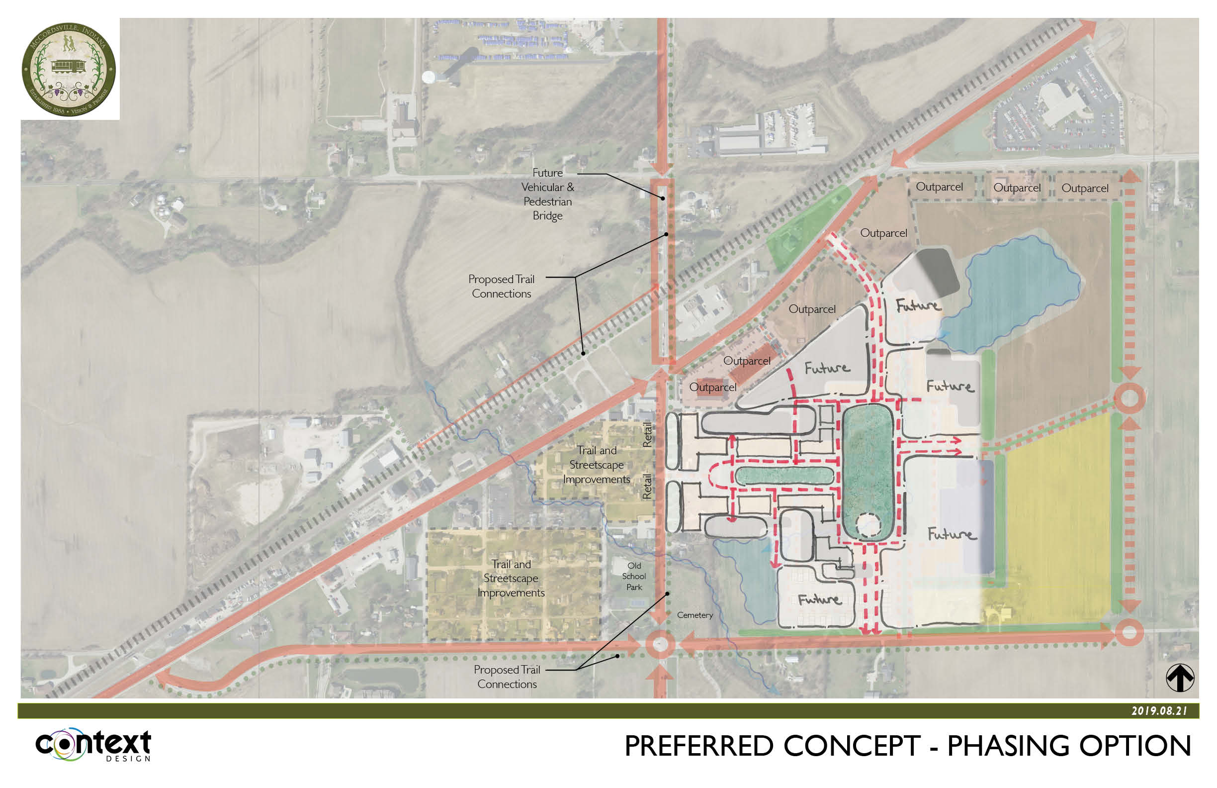 Plan Commission Presentation 2019-12-138